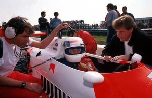 grand prix decades/1980s 1989 f3/british formula championship race winner allan