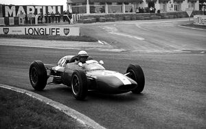 grand prix decades/1960s 1963/formula world championship ats decided stay away