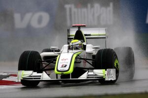 british gp world champions/jenson button 2009/formula world championship jenson button brawn