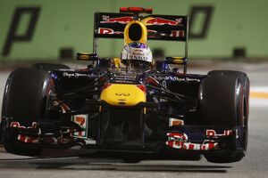2011 grand prix races/rd14 singapore grand prix best images/formula world championship rd 14 singapore grand
