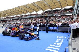 2010 grand prix races/rd3 malaysian grand prix best images/formula world championship red bull racing rb6s