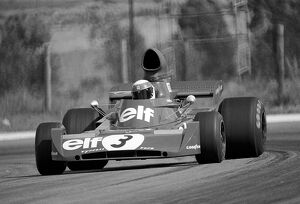 british gp world champions/jackie stewart 1969 1971 1973/formula world championship south african gp kyalami