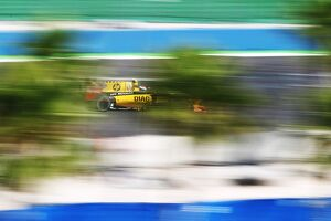 2010 grand prix races/rd9 european grand prix best images/formula world championship vitaly petrov renault