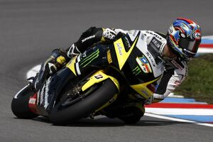 2010 motogp races/rd10 czech republic grand prix/motogp colin edwards monster tech 3 yamaha